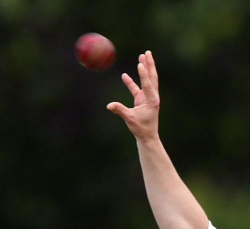 Blackburn Citizen: East Lancs cricketers hit by thieves