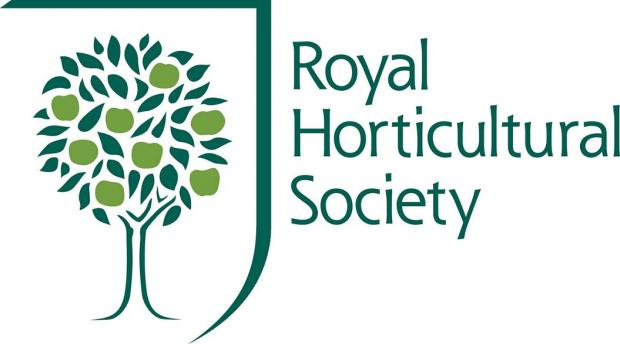 Pendle regeneration firm to take part in RHS Chelsea Flower Show