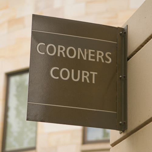 'Healthy' East Lancs baby died in sleep next to mum, inquest told