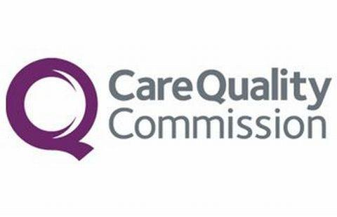 Two Hyndburn care homes rapped by watchdog