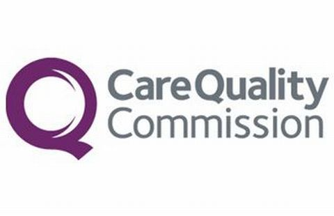 Care agency operating in Hyndburn denies allegations of abuse