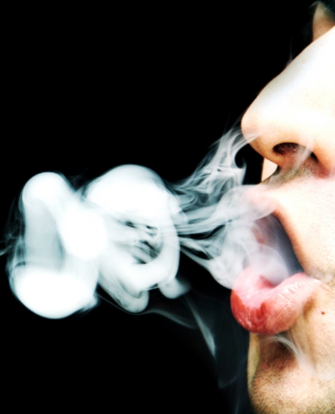Blackburn man prosecuted for allowing indoor smoking at shisha lounge