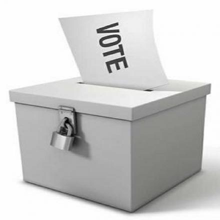 Candidates revealed as battle lines drawn for East Lancs local elections