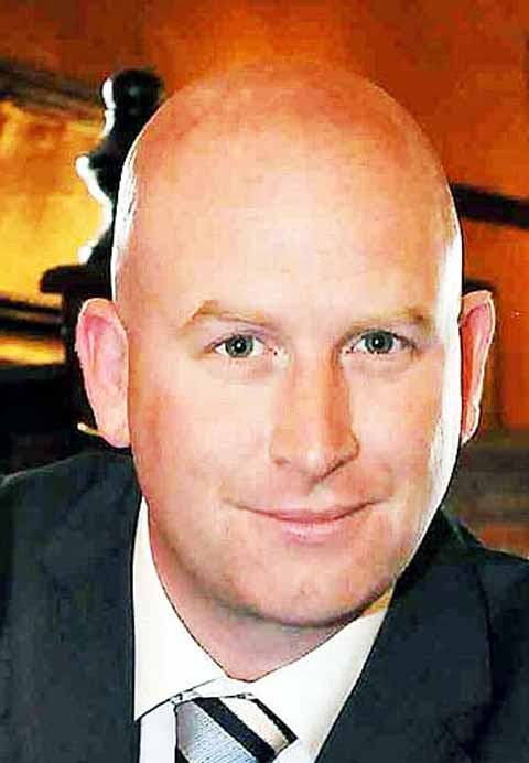 East Lancs Euro MP reacts to European Commission lawsuit