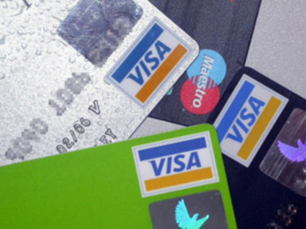 Blackburn magistrates heard Patricia Mary Dawson stole £1,553 in four days using bank cards removed from the bag