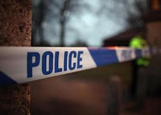 Investigation launched after Darwen rape claim