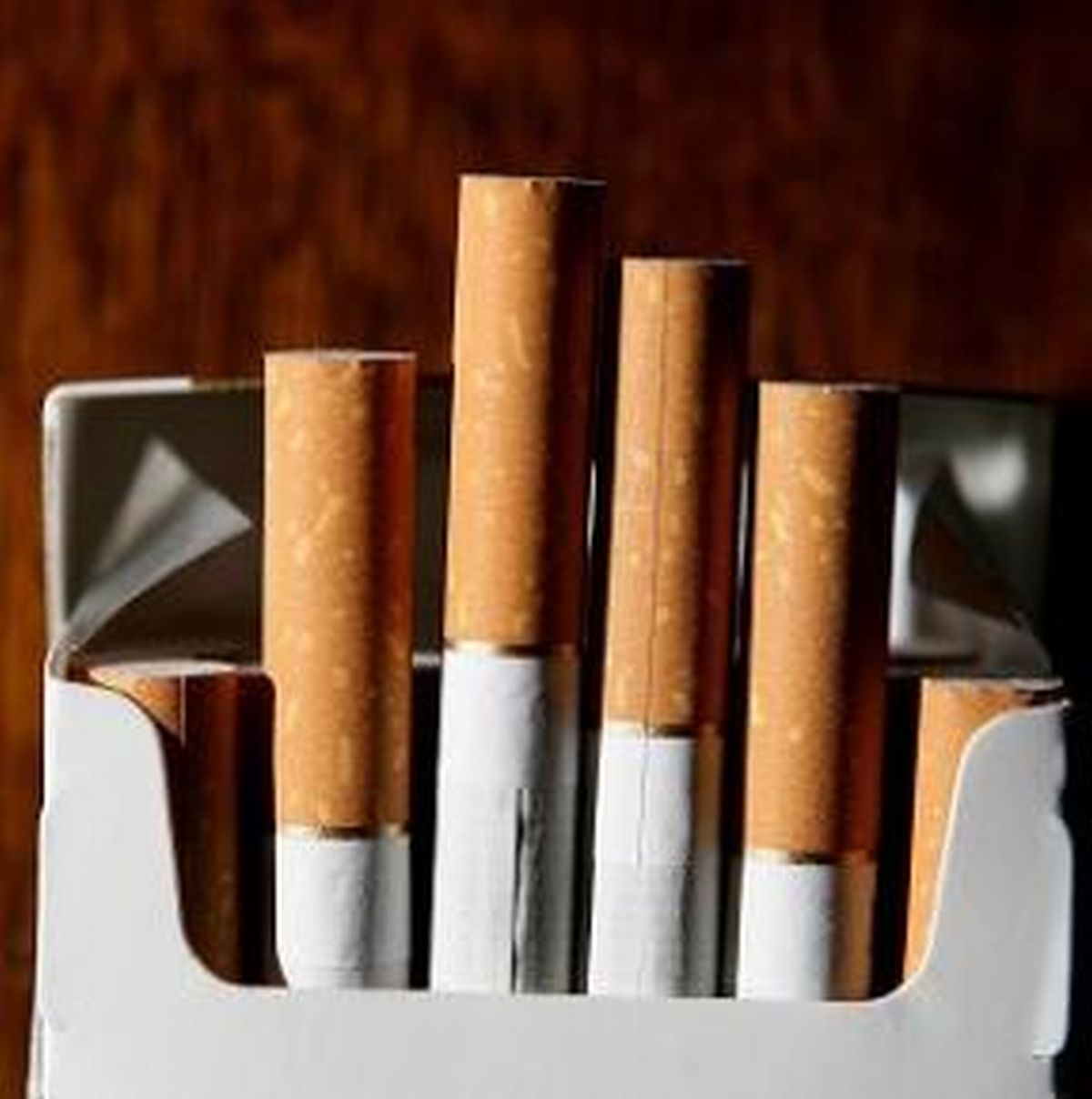 Blackburn council to crack down on under-age cigarette sales