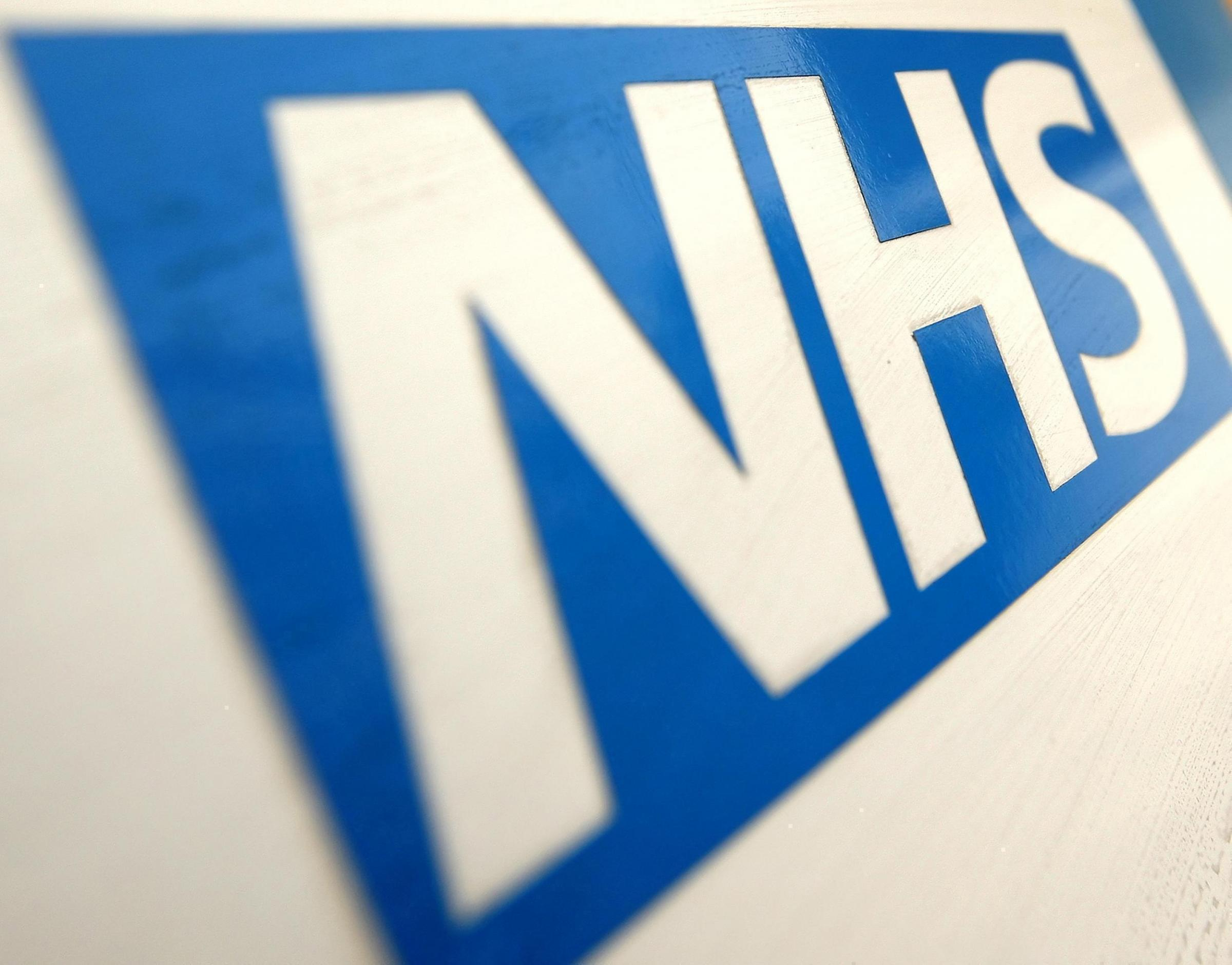 System fails to record drugs data in East Lancashire