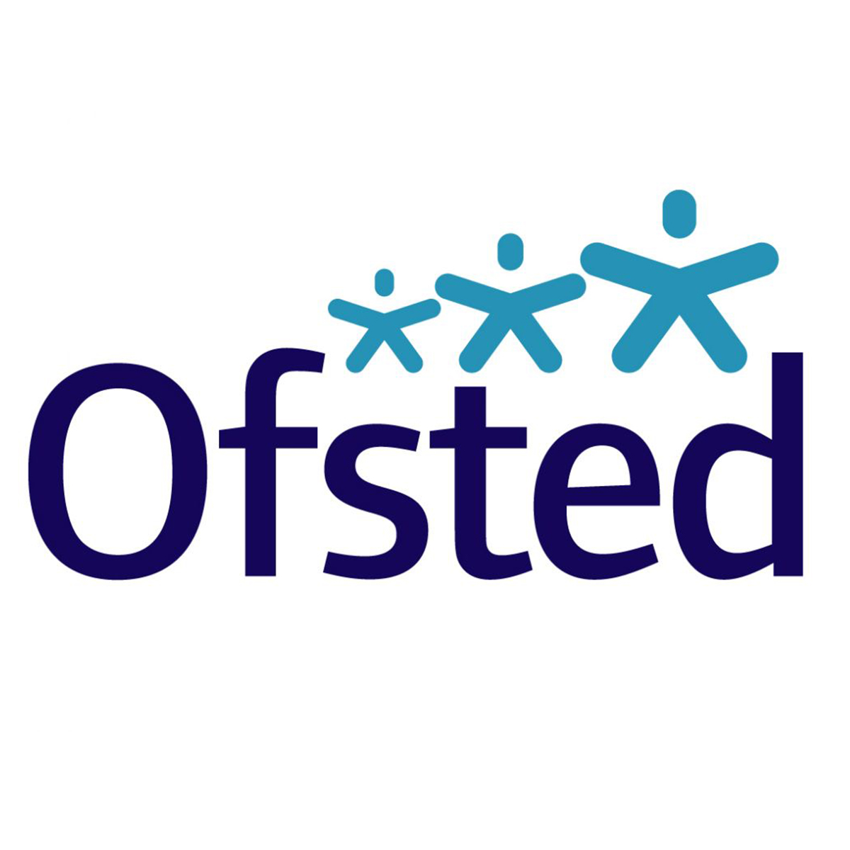 Further improvement needed for Rishton school, advises Ofsted inspector
