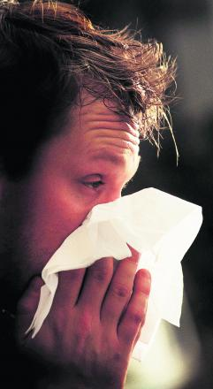 Sickness target is missed at Blackburn with Darwen council