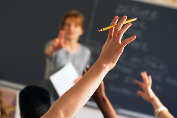 Lancashire school incidents payouts shocker