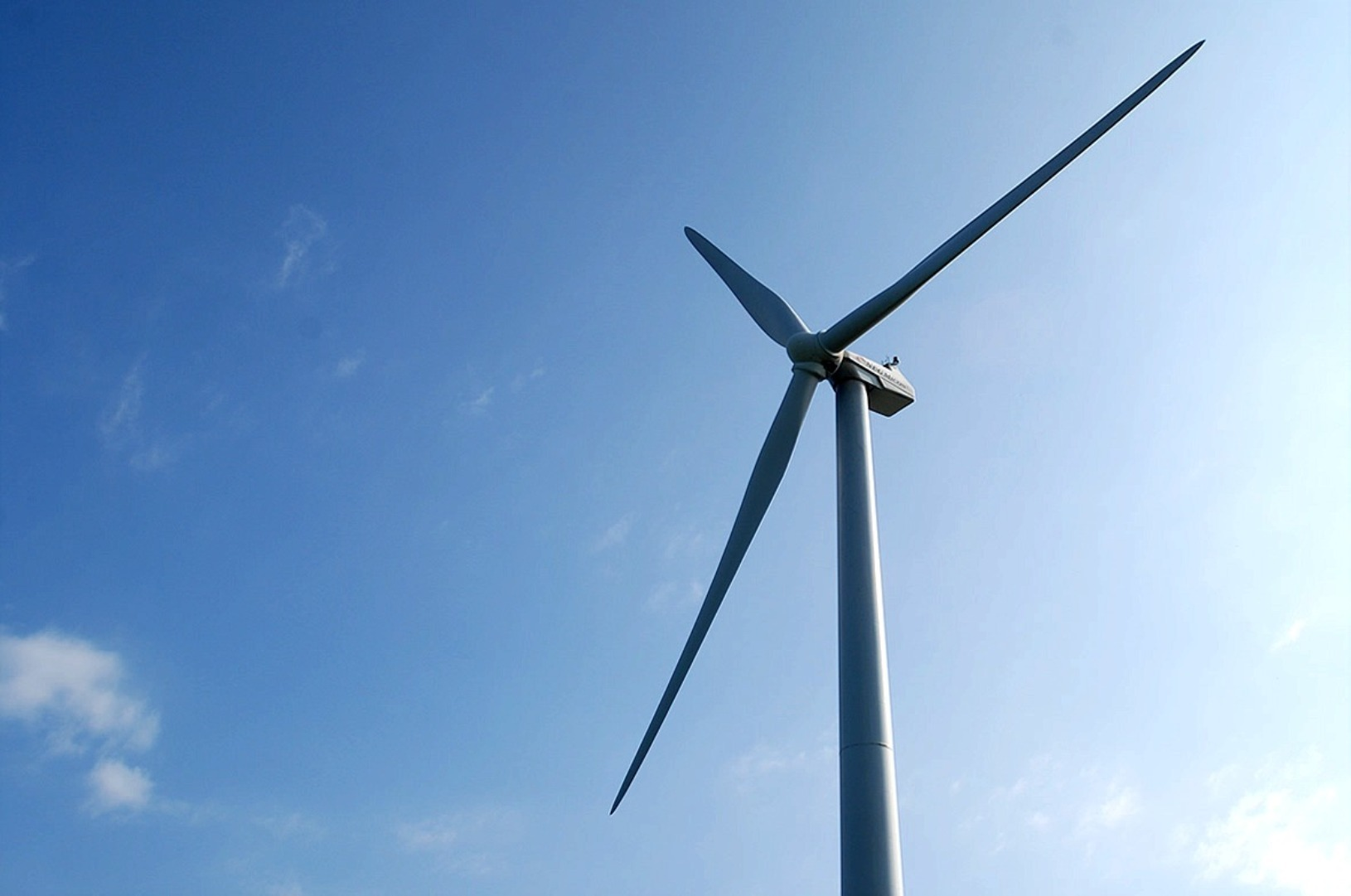 Council guidance given on turbines in Hyndburn