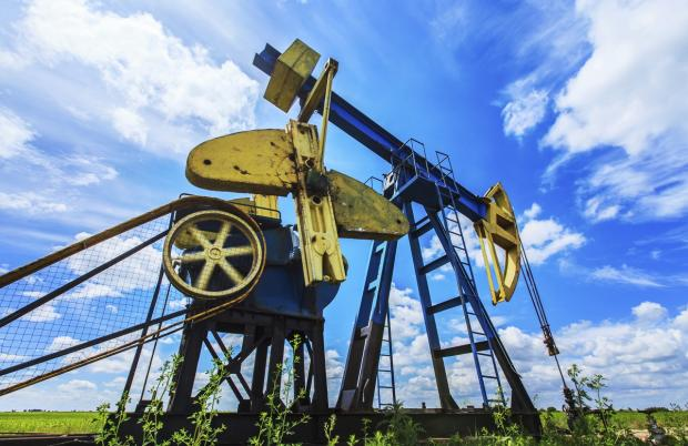 East Lancs fracking row steps up as firm calls for law change to sidestep landowners over permission