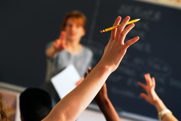 'Oversized' classes see huge increase across Lancashire