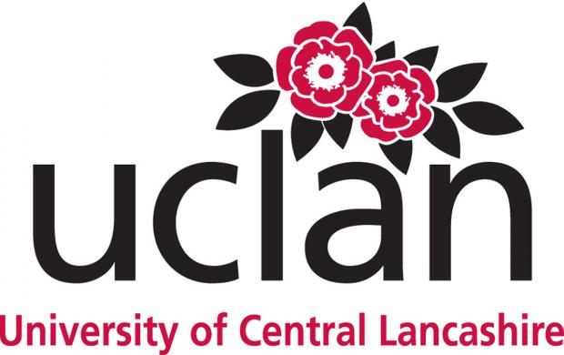 University of Central Lancashire to offer 'self-publishing' MA