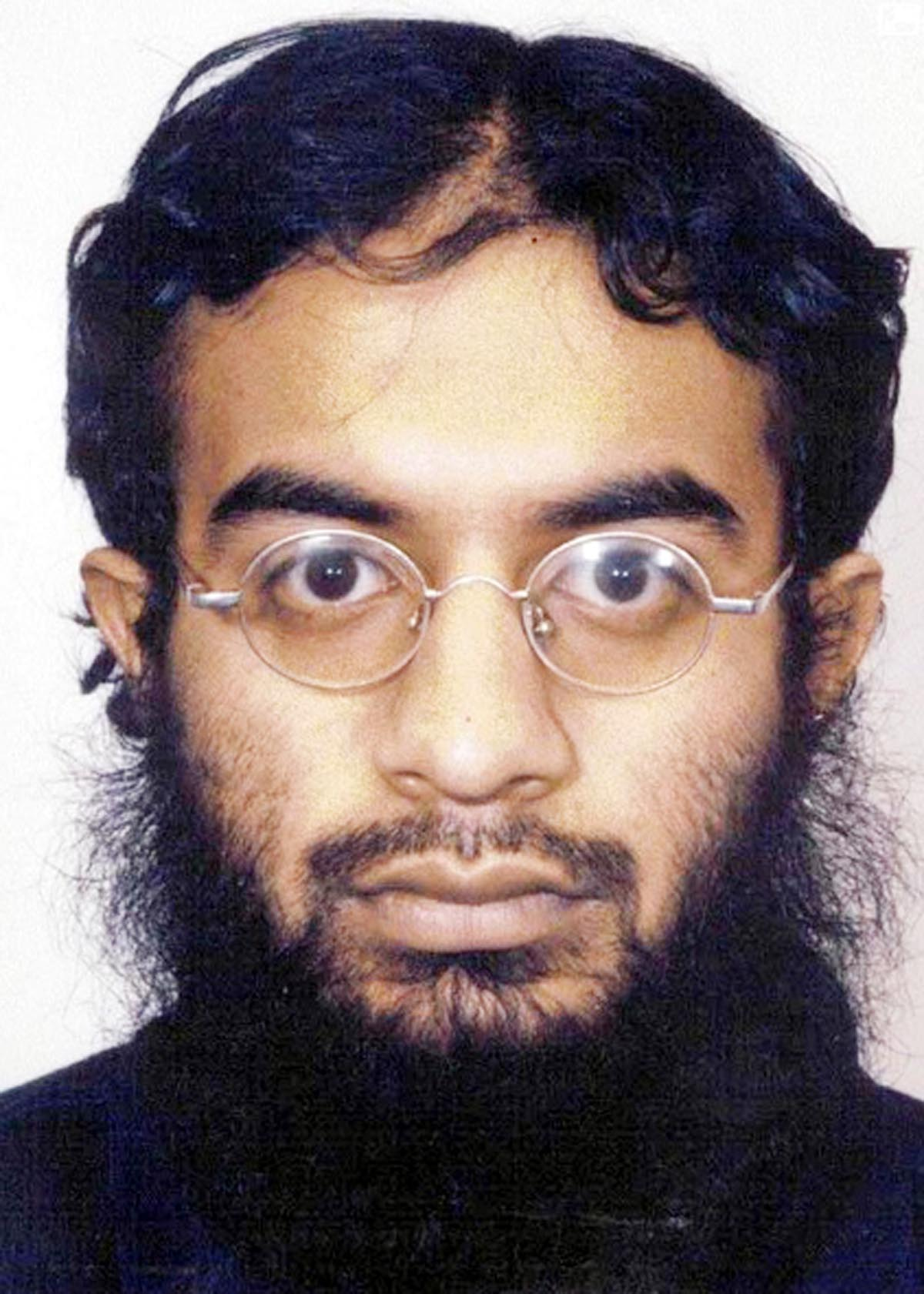 Terrorist turned informer Saajid Badat will give evidence at two trials in the United States