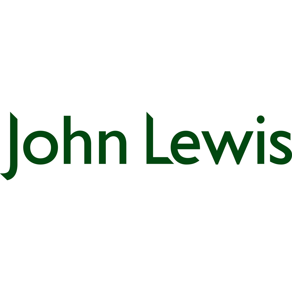 A TEXTILES firm that manufactures soft furnishings for John Lewis has announced plans to expand in Darwen