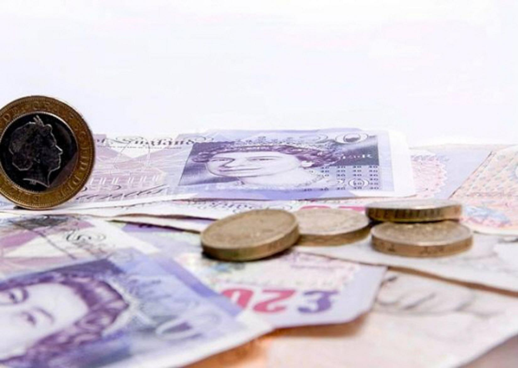 Darwen couple told to repay £5k benefits