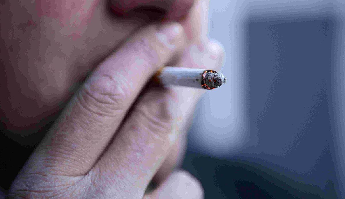 Former East Lancs smoker's quit appeal