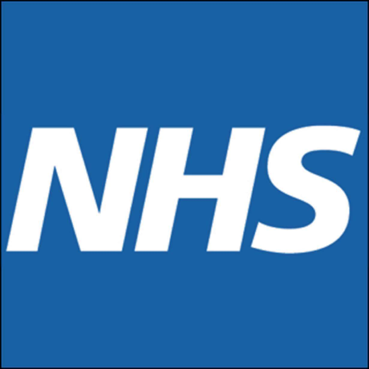 NHS 111 service to trial doctors