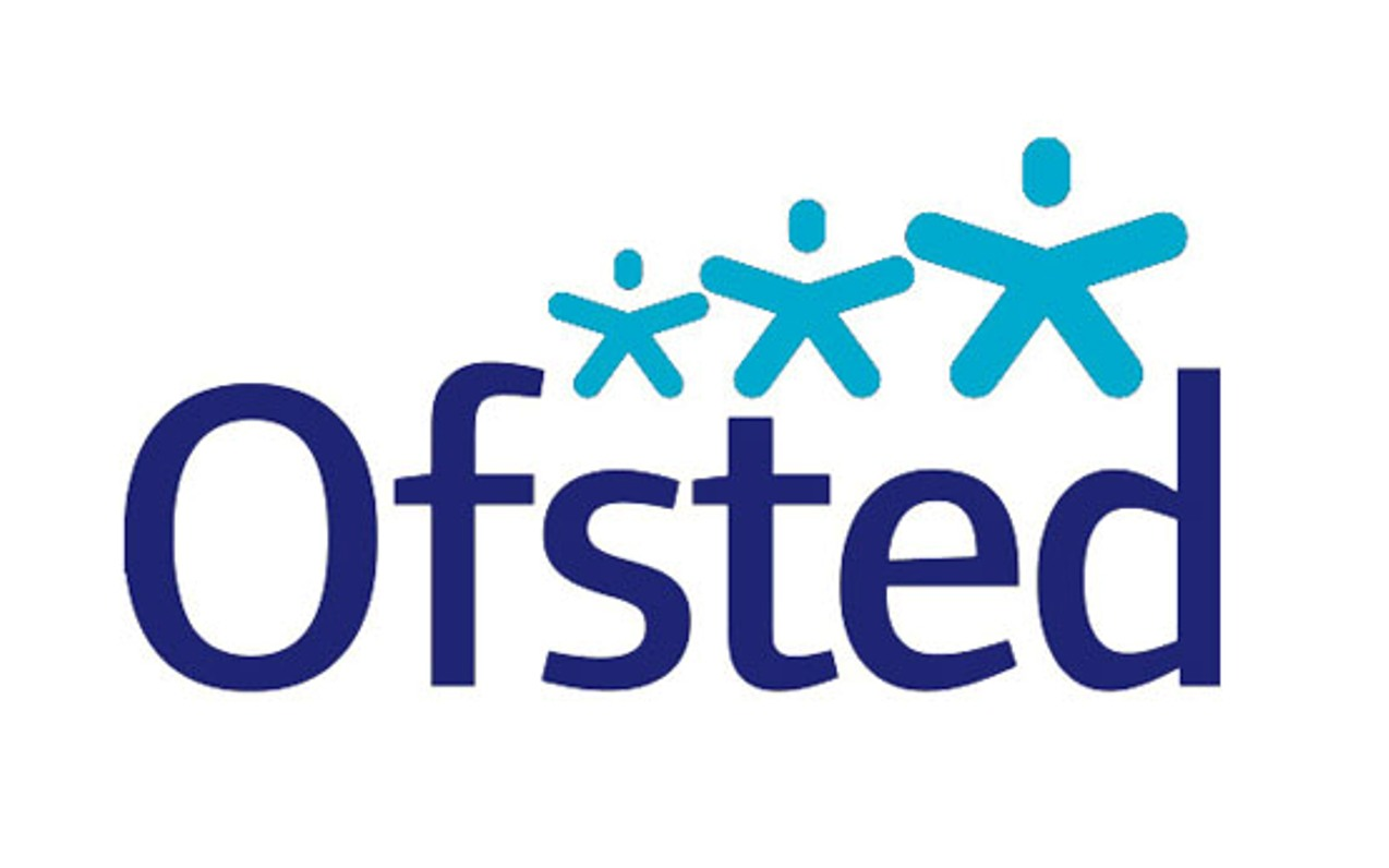 Follow-up Ofsted visit praised raised standards at Baxenden school