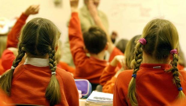 East Lancashire teachers could strike again