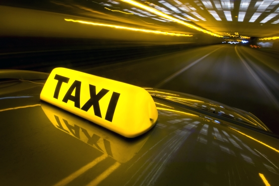 Taxi firm in threat to move out of Hyndburn