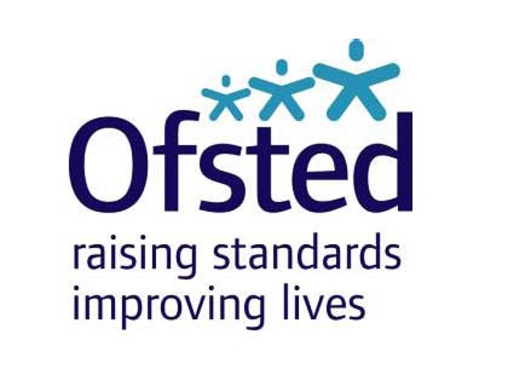 Tockholes school told to act by Ofsted after breaking rule