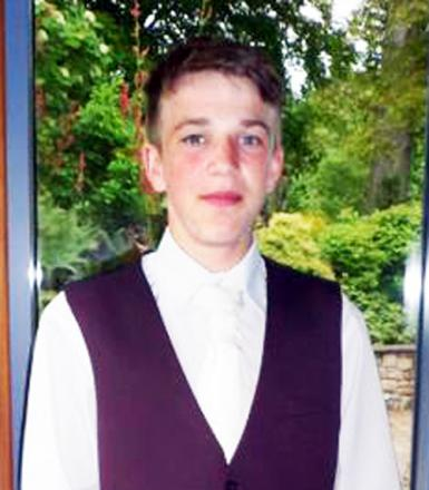 David Cameron: East Lancs teen's death is heartbreaking