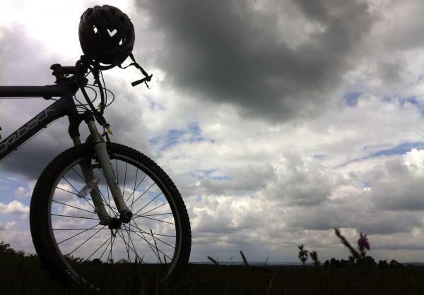 Huge boost for East Lancashire's bike network