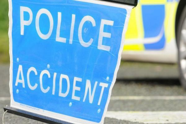 Police appeal after man knocked off bike in Oswaldtwistle
