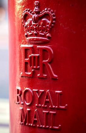 Blackburn Royal Mail Delivery Office to open on Sundays