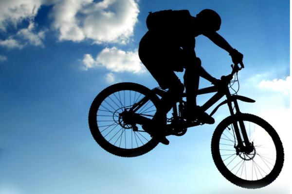 Bike trail plans for Lancashire beauty spots