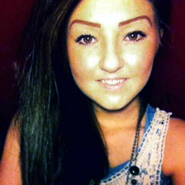 Tributes pour in for Burnley teen who died in road crash