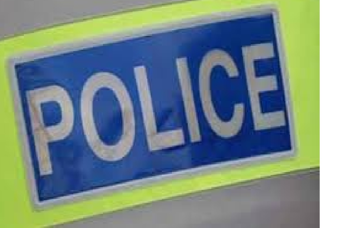 Missing teens found in Oswaldtwistle
