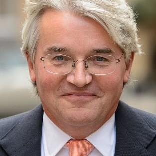 Ex-Chief Whip Andrew Mitchell  resigned over the so-called Plebgate affair