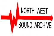 North West Sound Archive set to close due to 'financial circumstances'