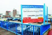 HUNTED: Dr Abde-lrahman Sabeel Mohamed who worked at E Lancs Health Trust