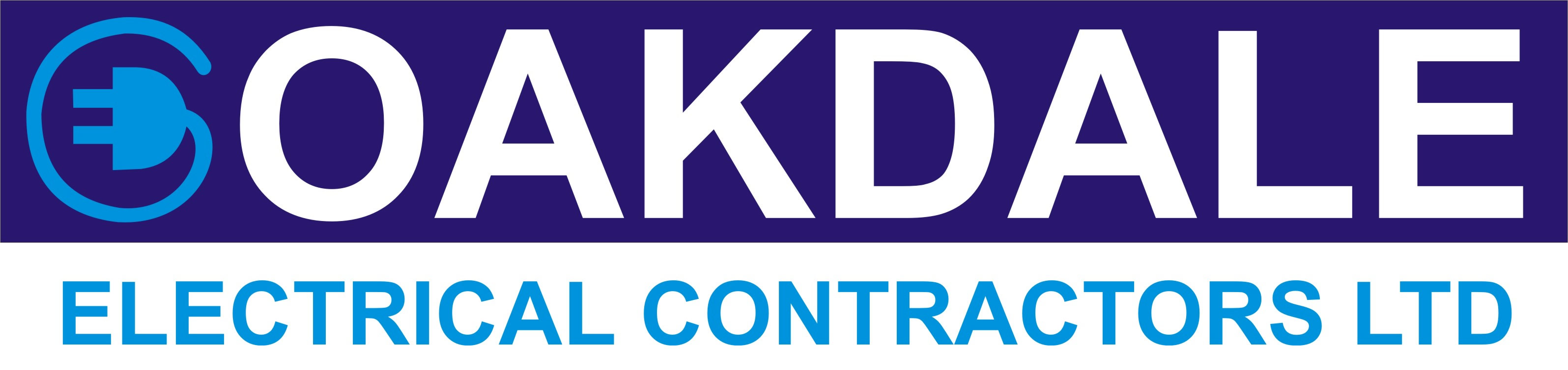 OAKDALE ELECTRICAL