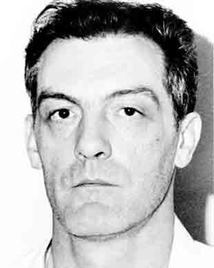 Hundreds sign up to keep notorious Blackburn killer in jail